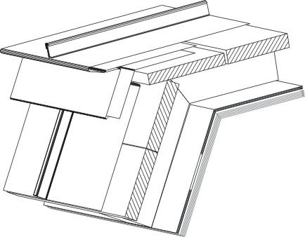 TINYHOUSE BY HÄUSLER LADENBAU
